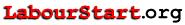 LabourStart-org