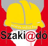 Szakiadó